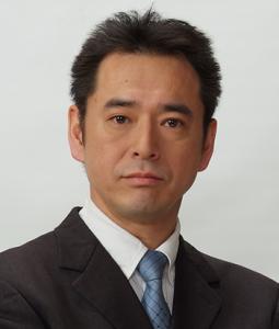 齊藤 あきら