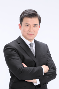 本田 菊雄