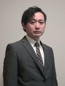 松本 雄大